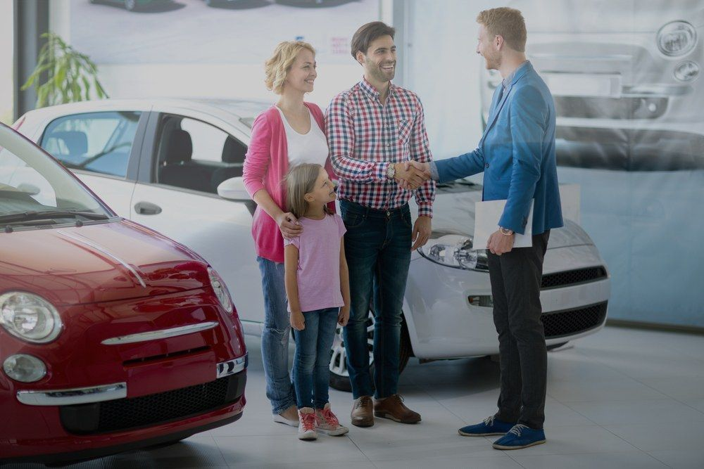 Build And Price Your New Ford Car Or Truck Mainland Ford >> Ford Auto Repair Service In Surrey Bc Mainland Ford